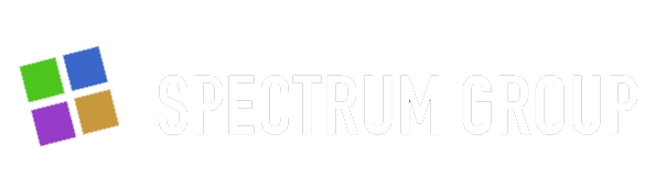Spectrum Group .:. Website Development, SEO, Filemaker Databases, Claris